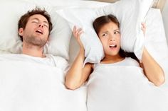 http://stopsnoringresolution.com/7-home-remedies-for-snoring-that-are-proven-to-work  are you looking for ways to stop snoring naturally once and for all? then check out this new stop snoring treatment blog which shows you exactly how