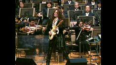 Instrumental, Concert, Concerts, Instrumental Music
