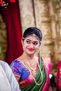 Lovely Brides 87
