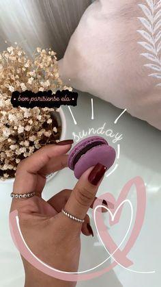𝐅 𝐅 ♡ (Priscila Carrasco. Ideas De Instagram Story, Creative Instagram Stories, Instagram And Snapchat, Instagram Posts, Snapchat Stories, Story Video, Photos Tumblr, Insta Photo Ideas, Tumblr Photography