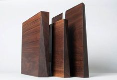 Cutting Boards designed/fabricated for Wickham Solid Wood Studio Woodworking Organization, Woodworking Garage, Woodworking Furniture, Fine Woodworking, Woodworking Crafts, Woodworking Beginner, Woodworking Joints, Woodworking Patterns, Wood Cutting Boards