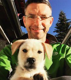 Man's best friend..... Mans Best Friend, Best Friends, Labrador Retriever, Dogs, Instagram Posts, Animals, Beat Friends, Labrador Retrievers, Bestfriends