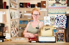 AFAR.com Highlight: Sisterly Handicrafts in Bavaria by Charissa Fay