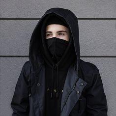 Nike Swoosh Custom Bleach Pullover Printed Big Logo Hoodie
