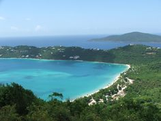 Thomas VI met Jeff there! Amazing Destinations, Vacation Destinations, Dream Vacations, Vacation Spots, Beach Vacations, St Thomas Vi, Places Ive Been, Places To Go, Most Beautiful Beaches