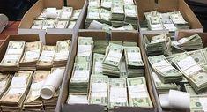 Invest today and make more money through bitcoin options – Forex Zone My Money, Make More Money, Make Money Online, Cash Money, Money Today, Gold Money, Quick Cash, Fast Cash, Vicks Vaporub