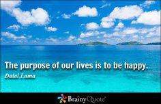 Dalai Lama Quotes - BrainyQuote