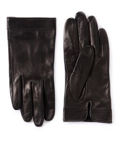 Short Leather Gloves Leather Gloves, Mothers, Women, Women's, Woman, Mom