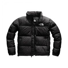 1df7cb010 12 Best The North Face Nuptse Collection images in 2018