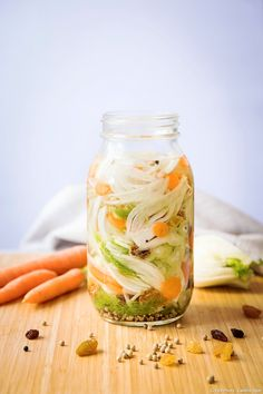 Veggie Recipes, Healthy Recipes, Dip Recipes, Delicious Recipes, Easy Diner, Healthy Plate, Dips, Fermented Foods, Special Recipes