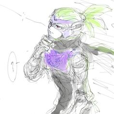 ARMS Ninjara by nut (@vc_vym) | Twitter