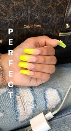 Gorgeous Nail Designs For Special Events Sexy Nails, Dope Nails, Nails On Fleek, Trendy Nails, Coffin Nails, Claw Nails, Long Acrylic Nails, Dream Nails, Gorgeous Nails