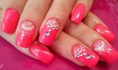 Nails    love  nail colors