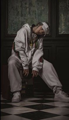 Billie Eilish, Teenager Outfits, Favorite Person, Me As A Girlfriend, My Idol, Celebs, My Love, Life, Singers
