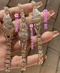 Cute Jewelry, Body Jewelry, Vintage Jewelry, Jewelry Accessories, Fashion Accessories, Fashion Jewelry, Jewelry Design, Fashion Bags, Piercings