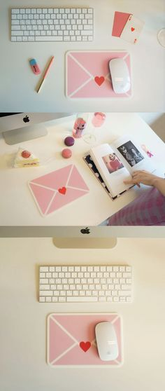 ideas info best pinterest with for s bureaus accessories numabukuro women on desk images