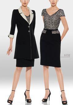 Vestido de madrina de Teresa Ripoll modelo 6152 by Teresa Ripoll | Boutique Clara. Tu tienda de vestidos de fiesta.