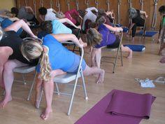 100 ideas de yoga iyengar  yoga iyengar yoga iyengar