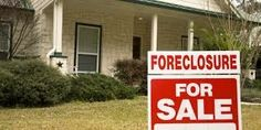 Foreclosures are very important issues that have cropped up in the real estate industry of late.