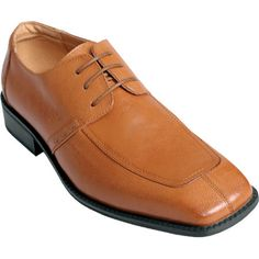 126 Best Men S Clothing Shoes Images Man Clothes Manish Outfits