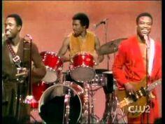 Brick - Ain't Gonna Hurt Nobody 1977 - I really like the ST intro (musicians)