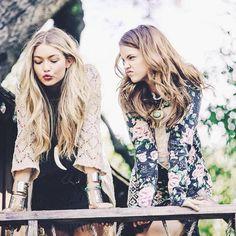 barbara palvin, gigi hadid, and model 이미지 Barbara Palvin, Divas, Gigi Hadid Style, Victoria's Secret, Img Models, Favim, Couture, Malta, Girl Crushes