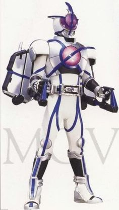 Kamen Rider Faiz, Hero World, Kamen Rider Series, Ranger, Knight, Poses, Superhero, Gundam, Japan