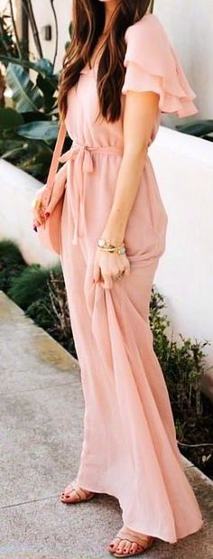 The Definite Guide to Summer Outfits: 100 Trending Outfits to Wear Now Cute Fashion, Modest Fashion, Fashion Pants, Fashion Dresses, Womens Fashion, Cute Dresses, Casual Dresses, Casual Outfits, Casual Pants