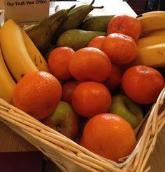 Healthy Office, Happy Office Carrot Cars, Carrots, Mango, Action, Fruit, Healthy, Happy, Food, Manga