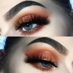 "9,883 Likes, 47 Comments -  TTHRSLY   (@lastfeastofthewolves) on Instagram: ""Something easy with a little bit of extra  DETAILS Brows: @anastasiabeverlyhills #dipbrow in ash…"""