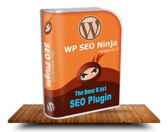 WP SEO Ninja Download