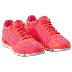 wholesale dealer 350f0 5e1bb adidas Kea Shoes by stella mccartney