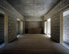 Casa Silenciosa / Takao Shiotsuka Atelier | ArchDaily México