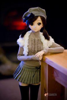 Cute Anime Dolls | Anime Dolls - Dolls Photo (25000603) - Fanpop fanclubs