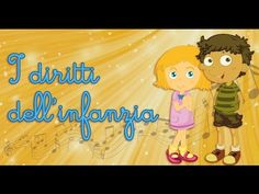 I diritti dei bambini - Canzoni per bambini di Mela Music - YouTube Canti, Human Rights, My Children, Winnie The Pooh, Disney Characters, Fictional Characters, Dads, Family Guy, Youtube