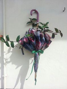 1:12th Arancione Orchidea Fiori in un vaso doll house miniature fiori PD