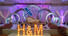 Event Management Chennai,Event Management Companies in Chennai,Event Management Company Chennai,Event Organisers in Chennai,Event Planners Chennai,Birthday Party Organisers Chennai,Wedding Planners in Chennai,Corporate Event Management Chennai, Top 10 Event Management Companies in chennai,Best Event Management Company in Chennai,No:1 Event Management Company in Chennai. http://www.xquisiteevents.in