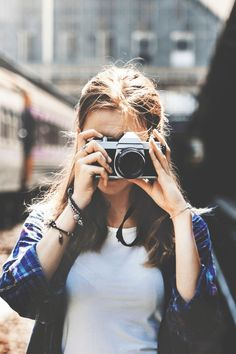 Need an interesting fun new hobby? Here's our list of interesting hobbies to pick up this year. Great for adults and teens. Learn Photography Hobbies To Pick Up, New Hobbies, Vip Kid, Amazing Photography, Learn Photography, Job Posting, Photo Online, Selling Online, Extra Money