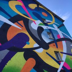 DAY3@teenagekicks2015@brez72#rennes by mist_art