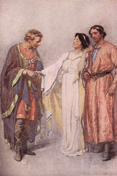 Costume ideas for a winter's tale, politeness, hermione, and leontes