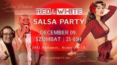 Salsa Party, Cuba, Dj, Movie Posters, Merengue, Reggaeton, Film Poster, Billboard, Film Posters