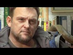 Steve Hofmeyer talks to the producers of 'War of the Flee' about the Afrikaner Genocide in South-Africa. Freedom, Artist, Fictional Characters, Africans, Liberty, Political Freedom, Fantasy Characters, Artists