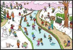 Het jonge kind :: hetjongekind.yurls.net