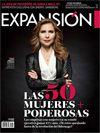 Expansión: Holanda, de México para el mundo
