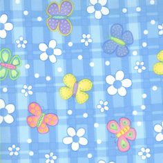 1 yard fabric 22081-15 MODA Butterfly Fling Me & My Sister Designs Free Shipping by SewCountryStitches on Etsy