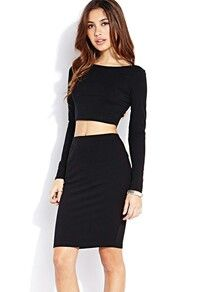 Or this one for fall/winter