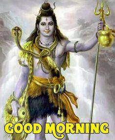 Morning Pics, Good Morning Images Hd, Morning Pictures, Good Morning Wishes, Happy Akshaya Tritiya Images, Happy Karwa Chauth Images, Happy Birthday Wishes Images, Shiva Photos, Cute Kiss