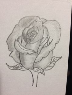 The Rose - 8/31/14