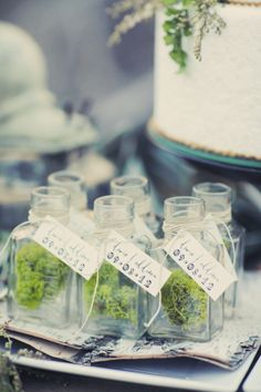 Woodland Fairytale | Photography: Gideon Photography + Event Design: Forevermore Events