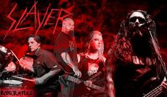 slayer band | slayer wikipedia slayer official website slayer is heavy metal band
